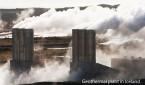 geothermaliceland