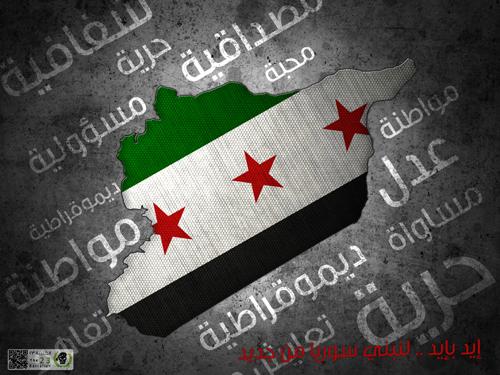 National_Plan_Syria_Future