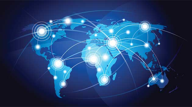 630-offshore-global-networks