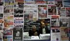 مكافحة الفساد في تونس