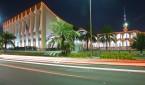 مكافحة الفساد في الكويت