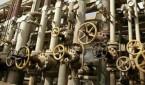 فساد النفط في العراق