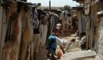 الفقر في المغرب
