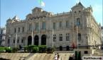 الفساد في الجزائرر