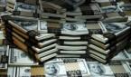 تبييض الاموال