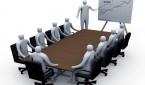 تدريب وتنمية الموارد البشرية في المنظمات الراقية