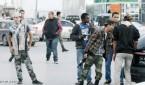 ليبيا فوضى المليشيات