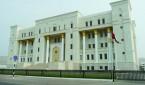 محاكمات فساد في سلطنة عمان