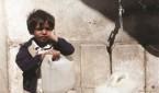 معدل الفقر في اليمن