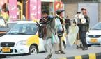 الفقر في اليمن