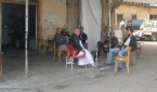 مصر بسطاء على هامش الثورة