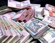 فاتورة الفساد في الكويت