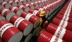 فساد القطاع النفطي في الاردن