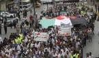 الفساد في الأردن