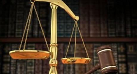 المحكمة في سلطنة عمان