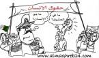 تقرير الفساد في الجزائر
