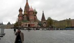 الفساد في روسيا
